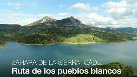 España Directo - 03/04/18