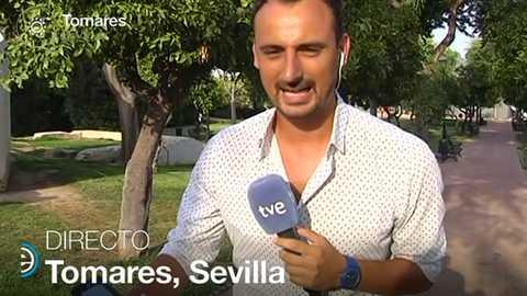 España Directo - 03/08/18