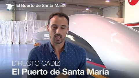 España Directo - 03/10/18