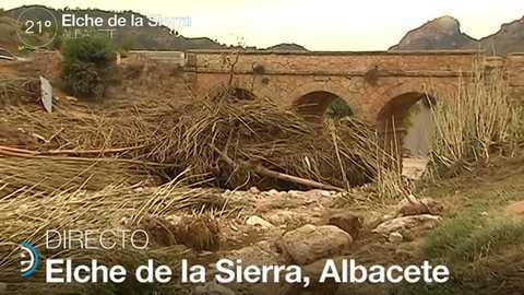 España Directo - 04/06/18