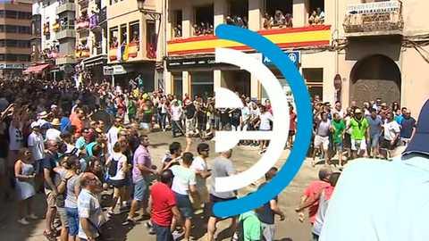 España Directo - 04/09/18