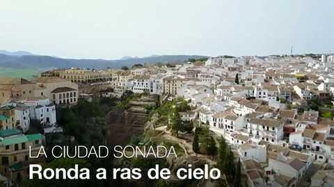 España Directo - 05/04/18