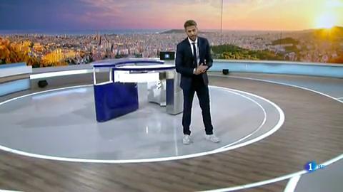 España Directo - 05/10/18