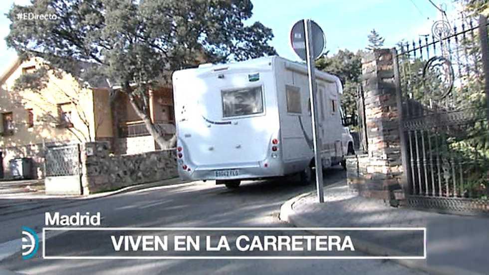 España Directo - 06/04/16