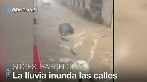 España Directo - 06/06/18