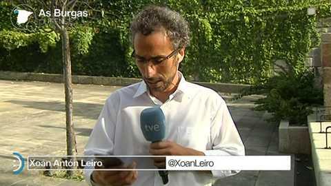 España Directo - 06/08/18