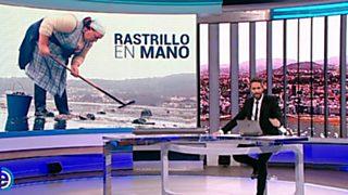 España Directo - 06/10/16