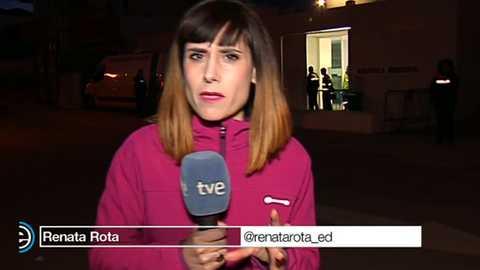 España Directo - 07/03/18