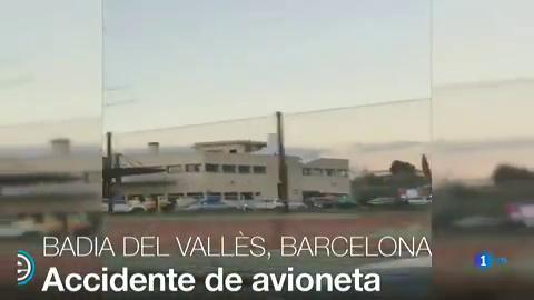 España Directo - 07/12/18