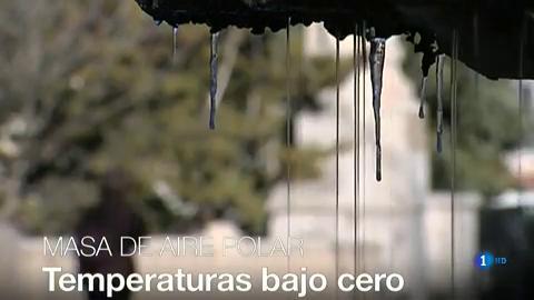 España Directo - 08/01/19