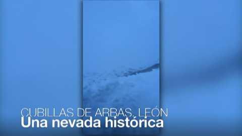 España Directo - 08/02/18