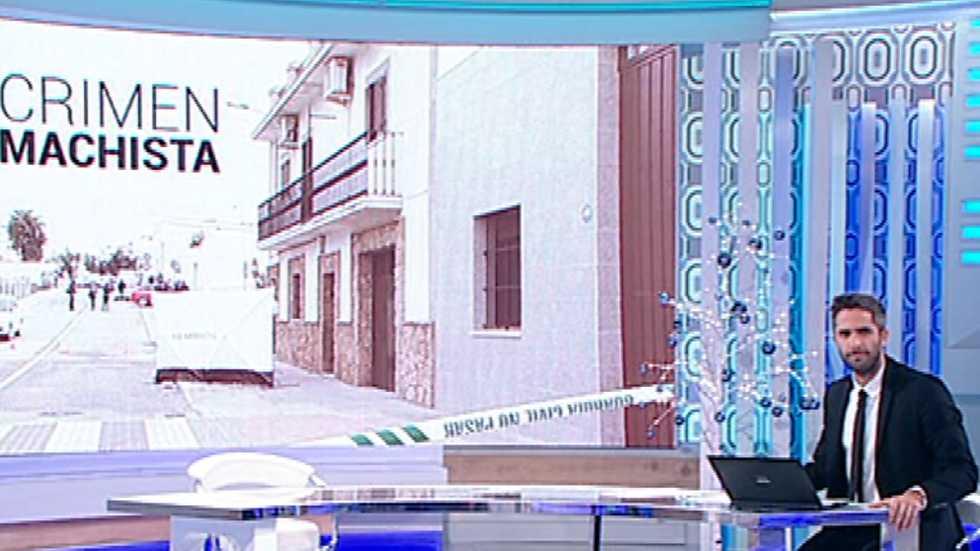 España Directo - 09/12/15
