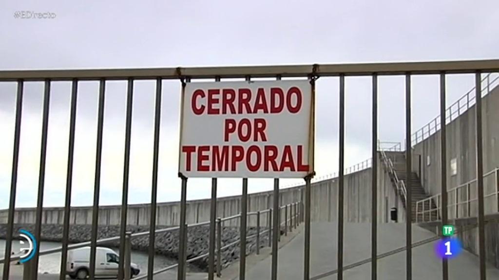 España Directo - 10/01/18