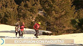 España Directo - 10/03/17