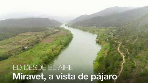 España Directo - 10/04/18