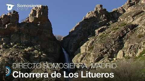 España Directo - 10/05/18