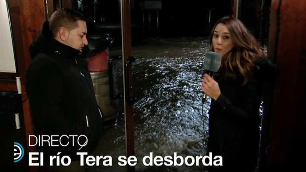España Directo - 11/01/16