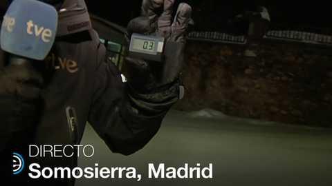 España Directo - 11/01/18