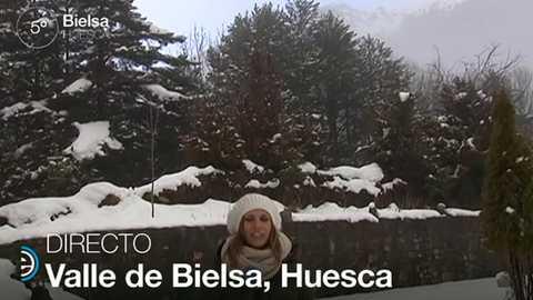 España Directo - 11/04/18