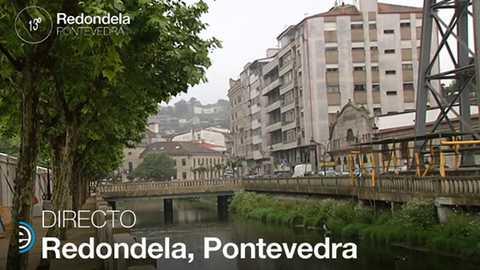 España Directo - 11/05/18