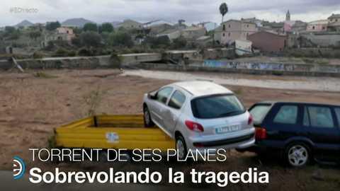 España Directo - 11/10/18