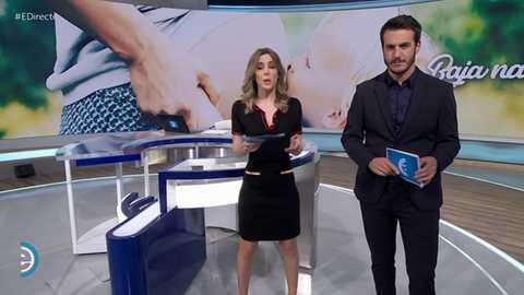 España Directo - 11/12/18