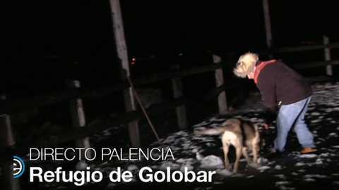España Directo - 12/12/17