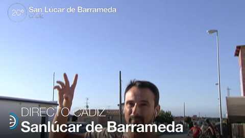 España Directo - 13/06/18