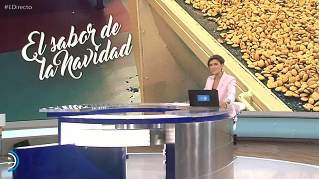España Directo - 13/11/17