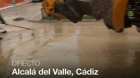 España Directo - 14/09/18