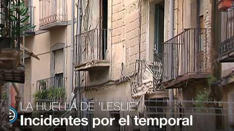 España Directo - 15/10/18