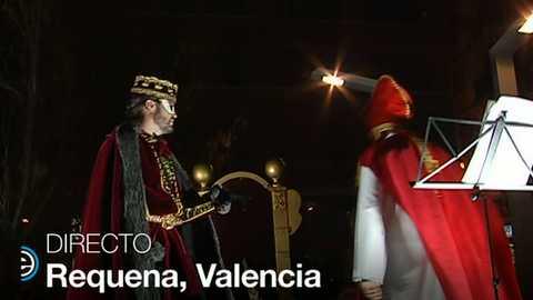 España Directo - 16/02/18