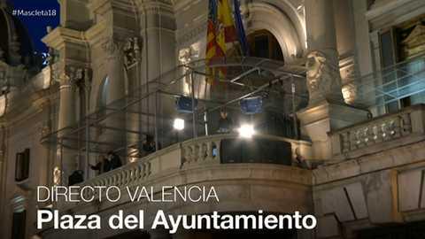 España Directo - 16/03/18