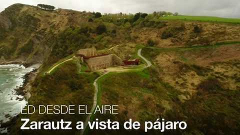 España Directo - 16/04/18
