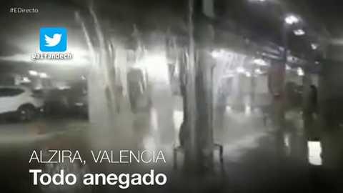 España Directo - 16/11/18