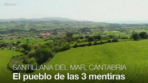 España Directo - 17/04/18