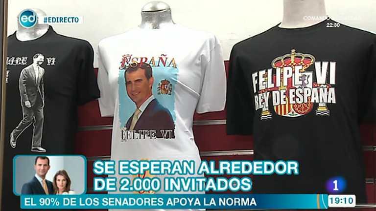España Directo - 17/06/14