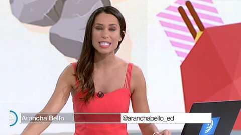 España Directo - 17/07/18