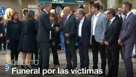 España Directo - 17/10/18