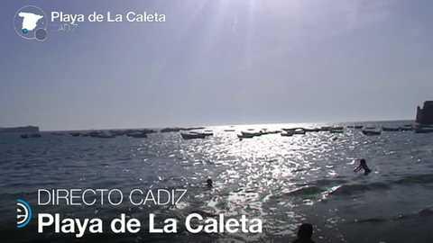 España Directo - 18/06/18