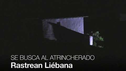 España Directo - 18/07/18
