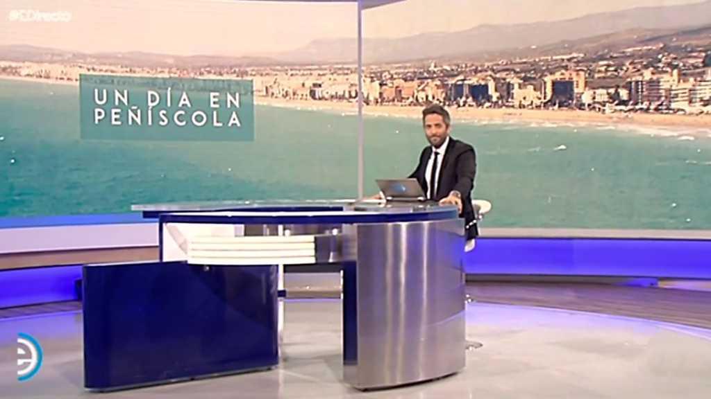 España Directo - 18/09/17
