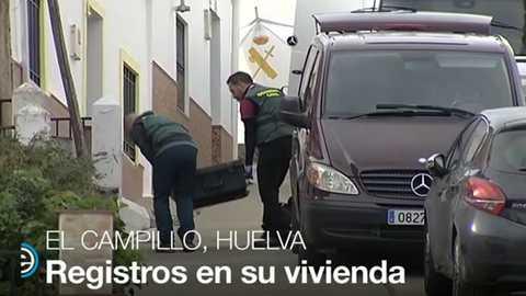 España Directo - 18/12/18