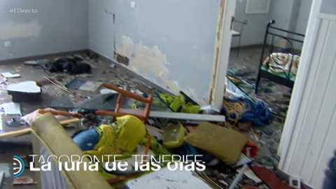 España Directo - 19/11/18
