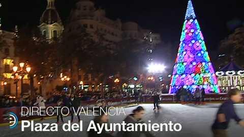 España Directo - 19/12/17