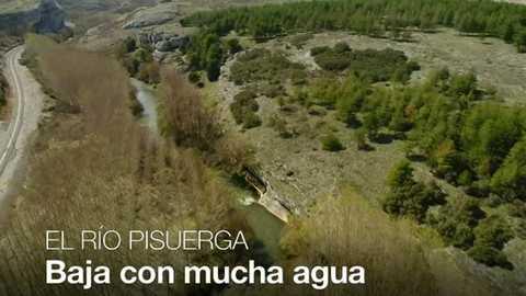 España Directo - 20/04/18