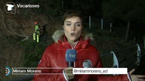 España Directo - 20/11/18