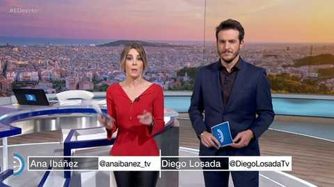España Directo - 20/12/18