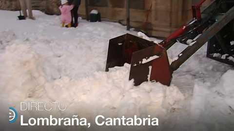 España Directo - 21/03/18