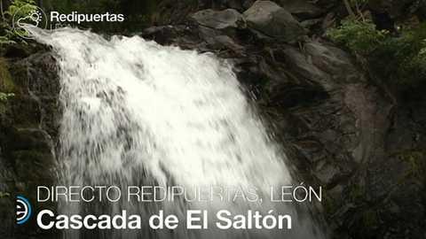 España Directo - 21/06/18